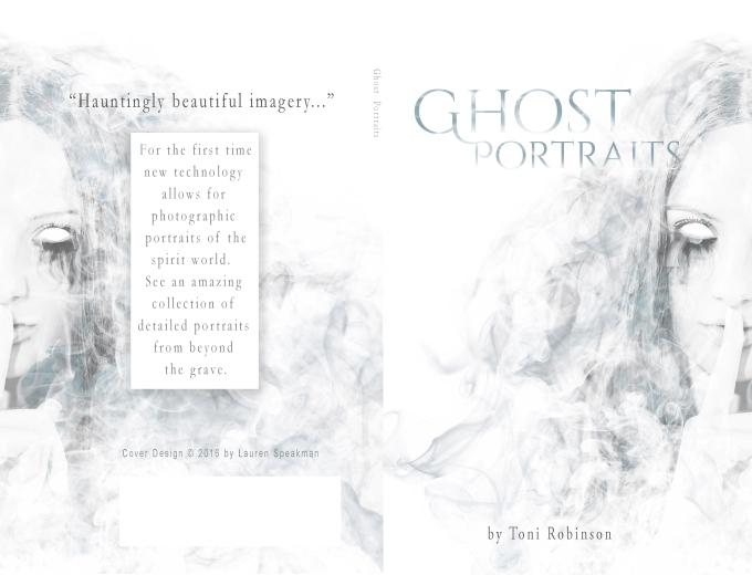 Speakman_GhostBookcover.jpg