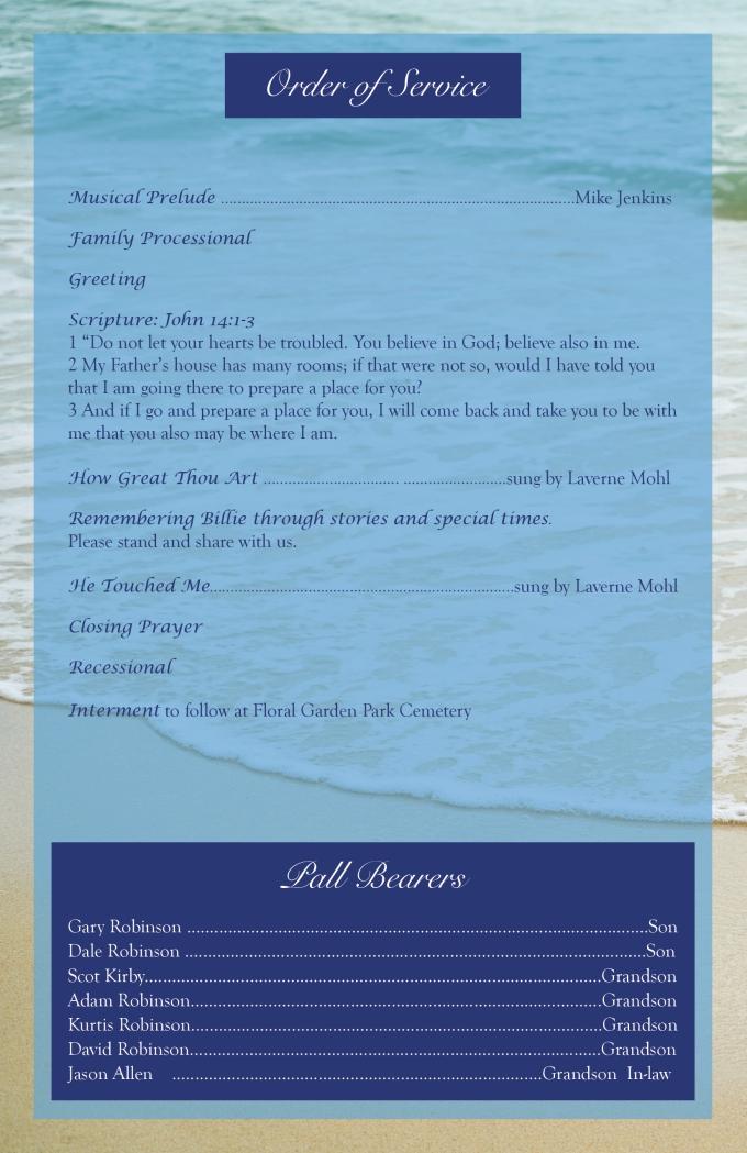 FuneralProgram3